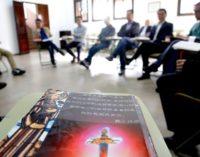 La reacción de los chinos en España: entre el miedo y la esperanza