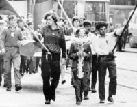 50 años de la Primavera de Praga: Realismo ante todo