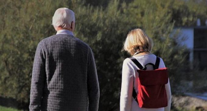 Se reanudan en Madrid las actividades de dinamización en residencias y centros de día de mayores