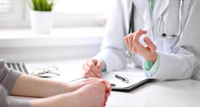 Se refuerza la seguridad del paciente de todos los centros sanitarios de la región madrileña