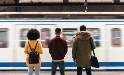 38 millones de viajes en Metro Madrid se registraron en junio, la cifra más alta tras el COVID-19