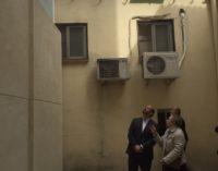 En 2016, la Comunidad de Madrid destinó 14,1 millones de euros  en ayudas para la rehabilitación de 7.895 viviendas