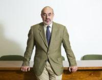 Jesús Miguel Zamora, secretario general de CONFER: «Los religiosos son de otra pasta y lo están demostrando»
