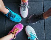 Renovado el convenio con la Fundación Madrid por el Deporte para apoyar a los deportistas de alta competición