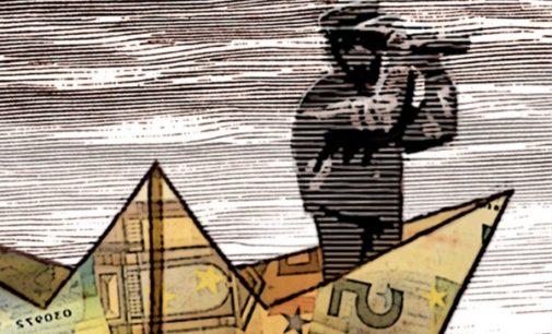 Tribuna: Repensar el objetivo económico