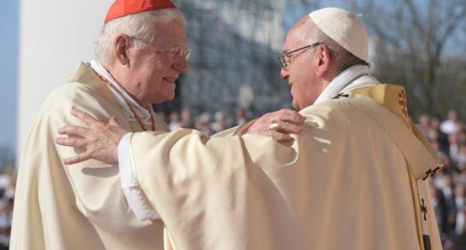«Hay que repensar la presencia pública de los católicos»