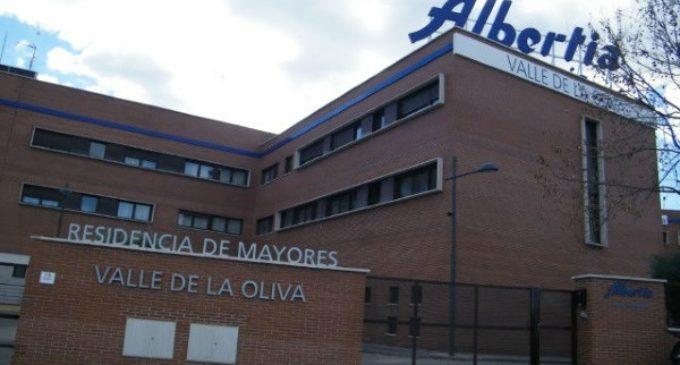 El PSOE de Majadahonda denuncia graves deficiencias en la atención a los mayores en la residencia Valle de la Oliva