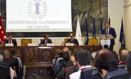 González Taboada ha presentado el borrador del texto de la nueva Estrategia de Gestión de Residuos 2017-2024