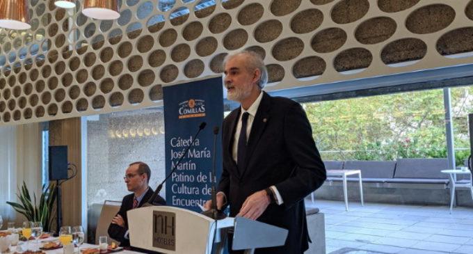 Los principales retos de España, según la Universidad Pontificia Comillas