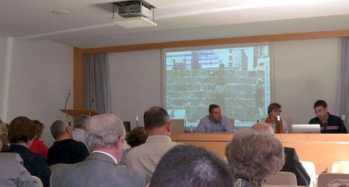 El Foro de Laicos de España apoya la invitación al diálogo de los obispos de Venezuela