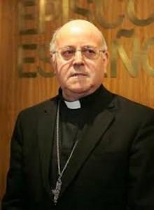 Ricardo Blázquez 2