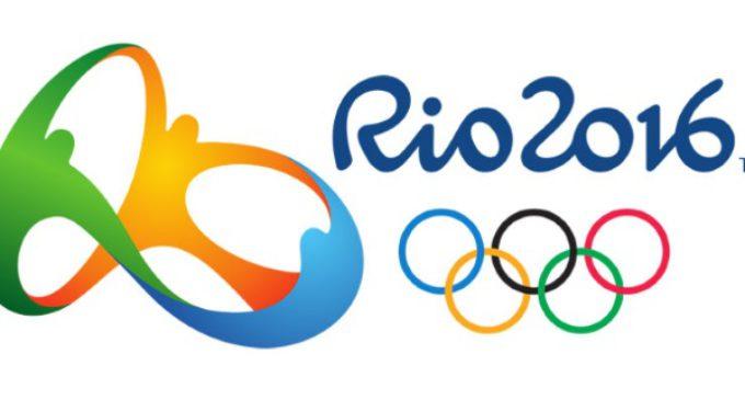 Francisco felicita a los atletas olímpicos a través de twitter