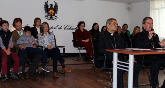 """Colombia: Obispos aseguran que """"la ideología de género destruye a la sociedad"""""""