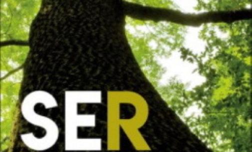 Libros: «Ser» de Elena Andrés Suárez, publicado por Editorial San Pablo