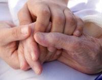 """Samaritanus Bonus: """"La prohibición de la eutanasia y el suicidio asistido"""""""