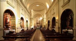 San Lorenzo 3