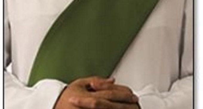 Carlos Osoro: «El diácono  hace presente a Cristo Servidor»