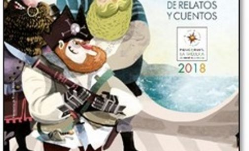 Fallado el V Premio Infantil «La Brújula» de la Editorial SAN PABLO