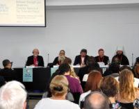 Monseñor Juan Antonio Martínez Camino, SJ: «La sangre de los mártires es la semilla de la Iglesia»