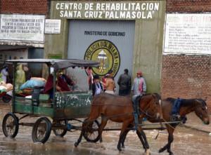 Santa Cruz Palmasola 2