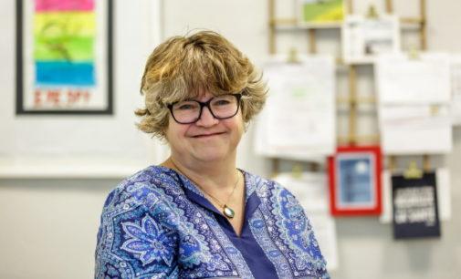 El desarrollo emocional a través de la pedagogía Montessori