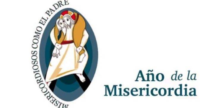 Primer Día Mundial de los Pobres, domingo 19 de noviembre de 2017, Misa del Papa Francisco