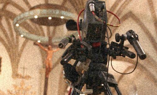 Tribuna: Seis errores sobre evangelización y medios de comunicación
