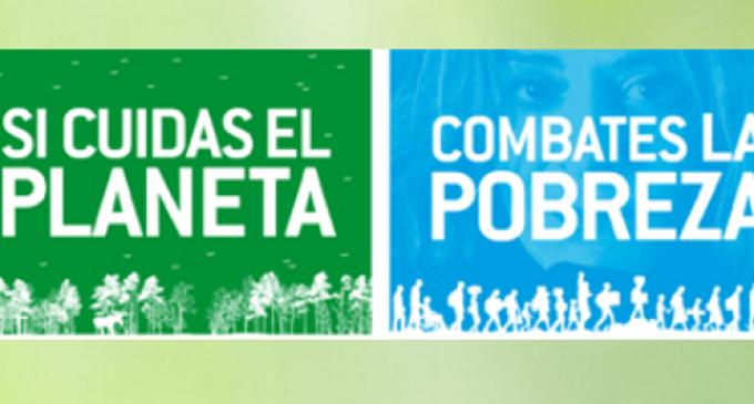 La Iglesia católica española presenta un decálogo para el cuidado del medio ambiente