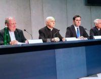 El Sínodo de la Amazonas estudiará la ordenación sacerdotal de ancianos casados