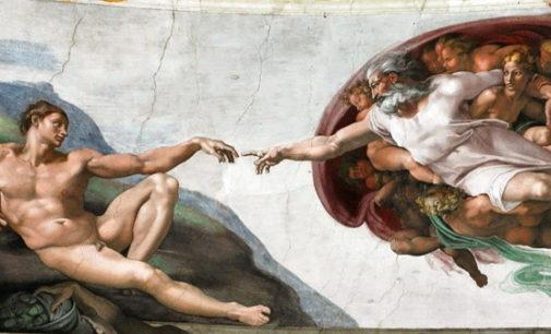Siete visitas virtuales a los Museos Vaticanos desde casa