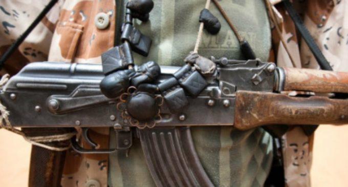 Un soldado de Boko Haram se arrepiente de sus crímenes contra los cristianos