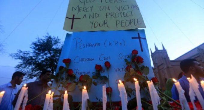 El Papa pide a la comunidad internacional «toda la ayuda necesaria» para Sri Lanka
