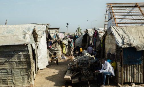Sudán: comienza la era posterior al régimen de Al Bashir. Un país que se levanta