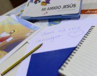 El Supremo da la razón a los obispos y obliga a Extremadura a ofertar la asignatura de Religión