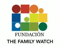 """Mesa Redonda con motivo del Día Internacional de las Familias: """"Tenemos que estar en Internet con nuestros hijos"""""""