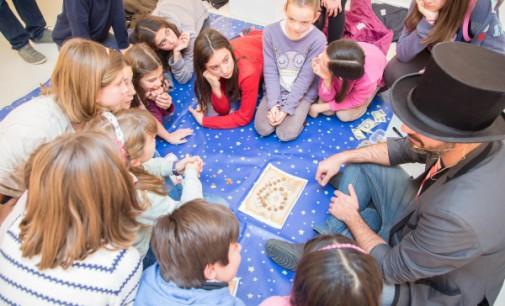 Gran éxito de participación en las actividades culturales organizadas por el Ayuntamiento en Navidad