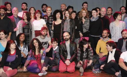 """El festival de teatro alternativo """"Surge Madrid"""" ofrecerá 41 estrenos en toda la región"""