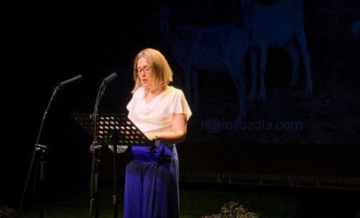 La Comunidad promueve las artes escénicas con la nueva programación del Teatro de La Abadía