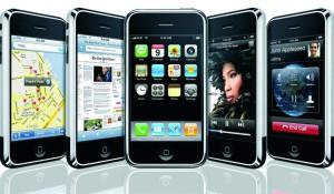 Telefonos-celulares-03