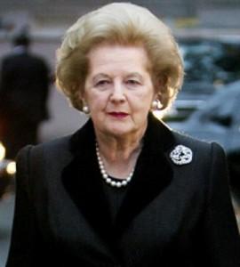 Thatcher 4