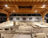 Tierra Santa: 10 años del Proyecto Arqueológico Magdala