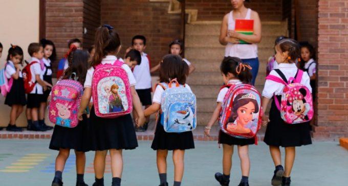 Toledo apuesta por la educación frente a la ideología de género
