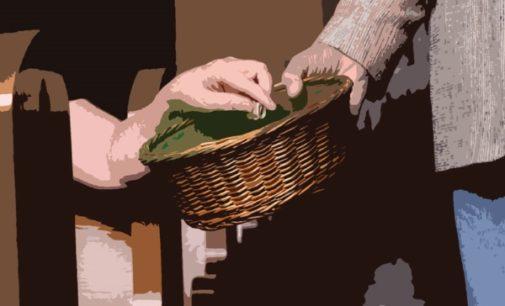 En torno a la financiación de la Iglesia