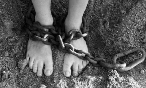 Manos Unidas: Más de un millón de euros y 16 proyectos contra la trata y el tráfico de personas en ocho países