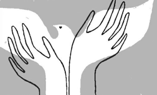 Tribuna: La metafísica y la prudencia