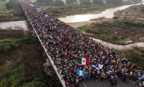 Balance del año 2018. Las trincheras del mundo: Siria, Nicaragua, Honduras, Yemen…