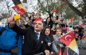 Turquía 3