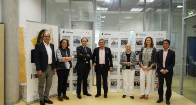 El Patronato de la Fundación Umbral anuncia los actos conmemorativos en el décimo aniversario de la muerte del escritor
