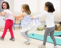 Las vías hacia la inclusión educativa