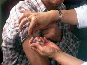 Vacunación 2